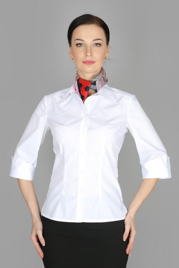 Блуза Б32