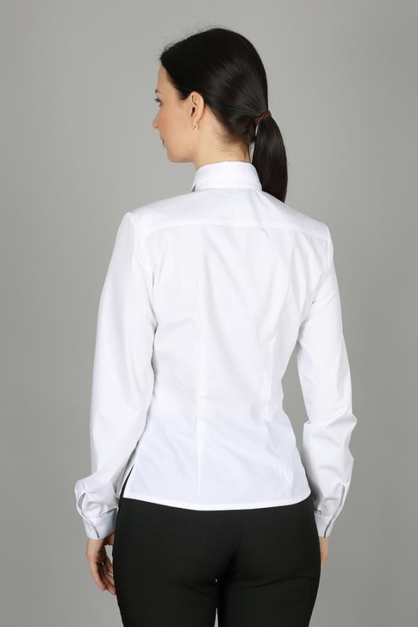 Блуза Б32a