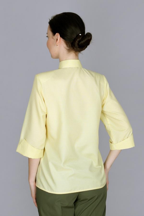 Блуза Б5а