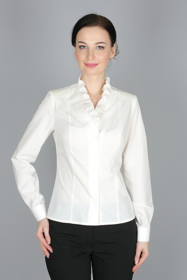 Блуза Б53