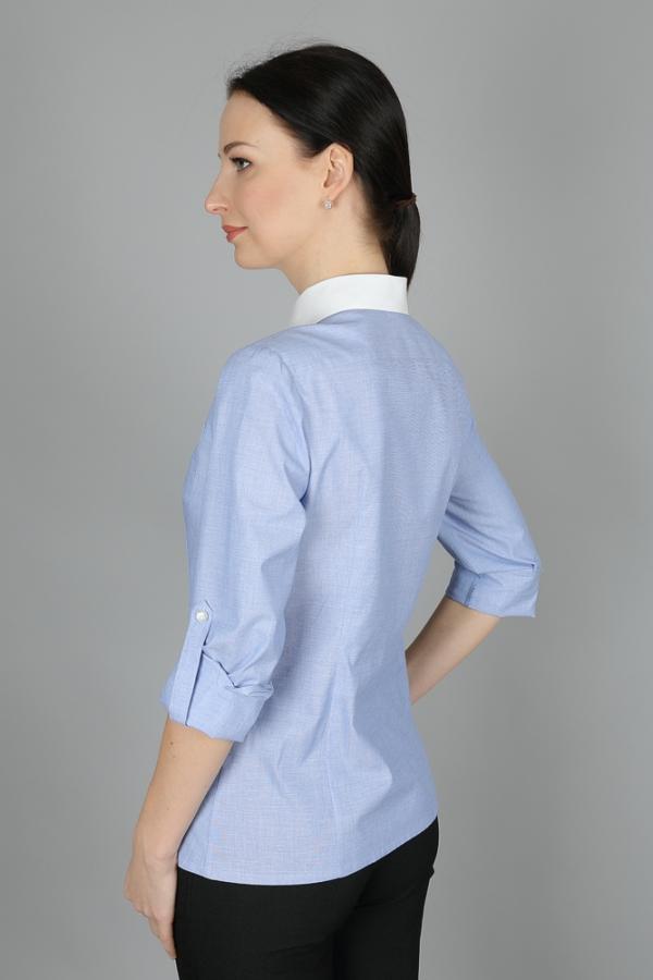 Блуза Б65а