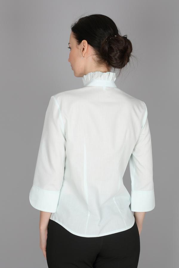 Блуза Б68