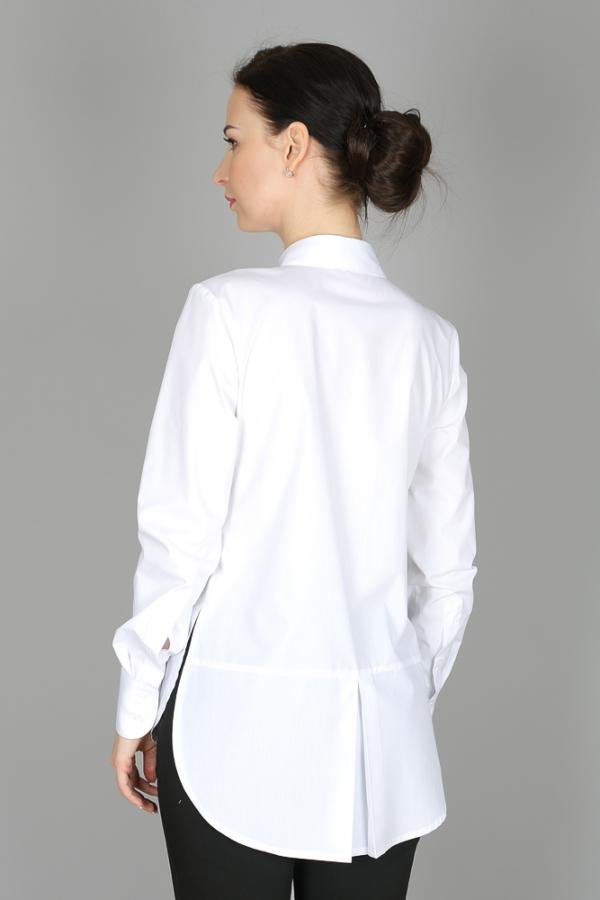 Блуза Б76