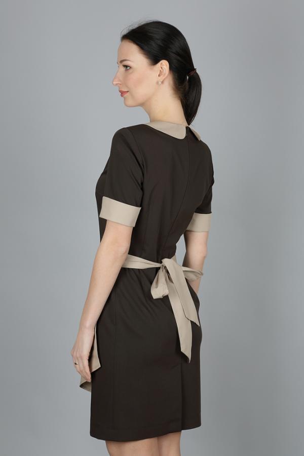 Платье ПЛ14