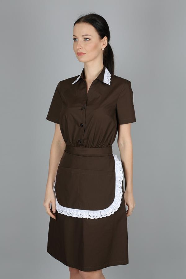 Платье ПЛ20