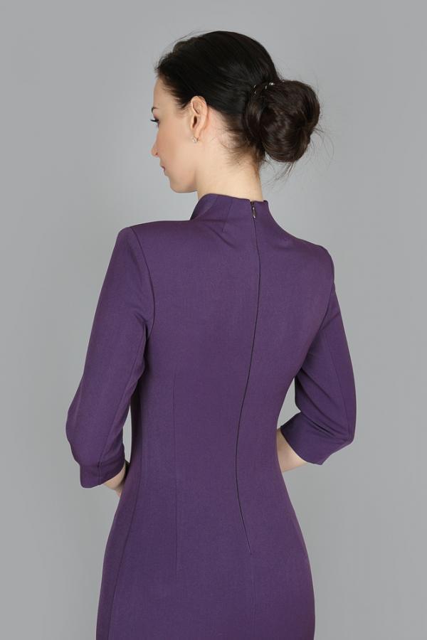 Платье ПЛУ1