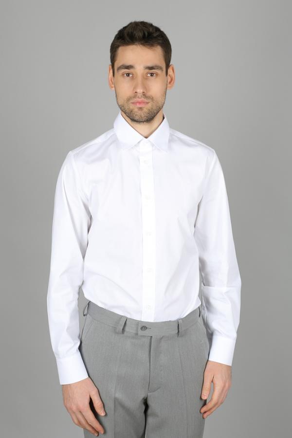 Рубашка Р23
