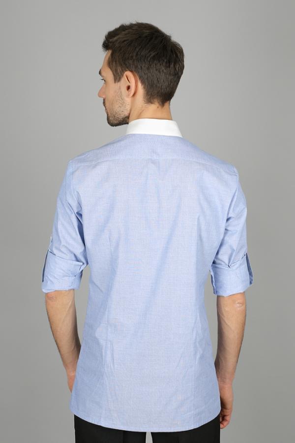 Рубашка Р65а