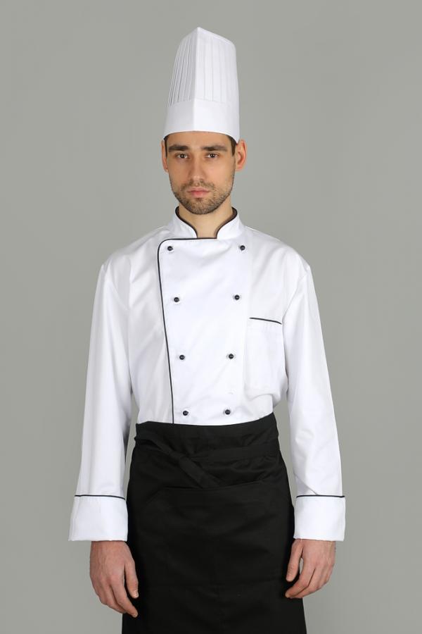 Куртка П3