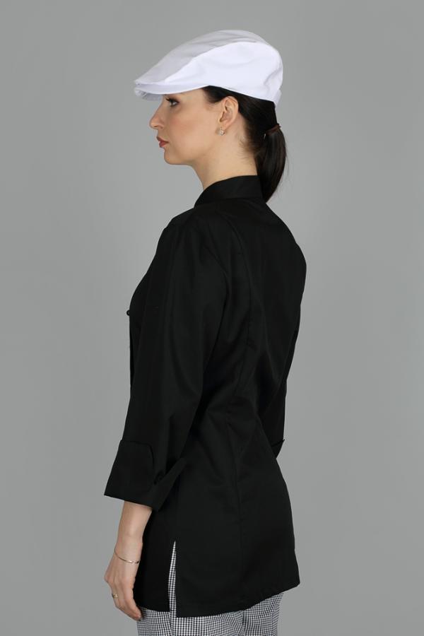 Куртка П4б