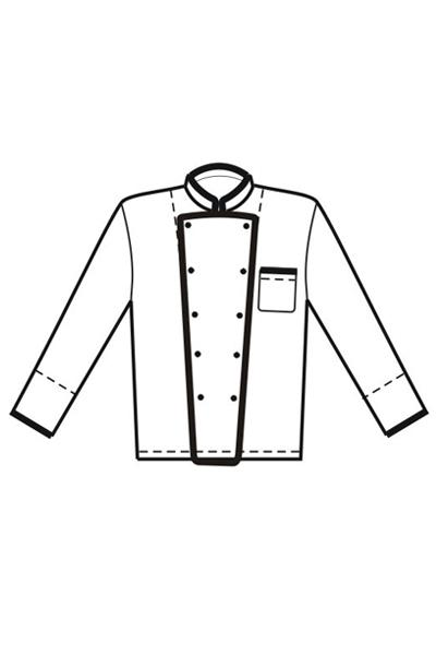 Куртка П