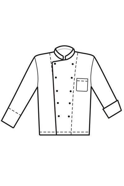 Куртка П1
