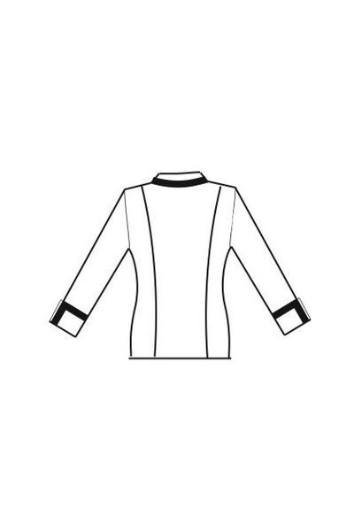 Куртка П4