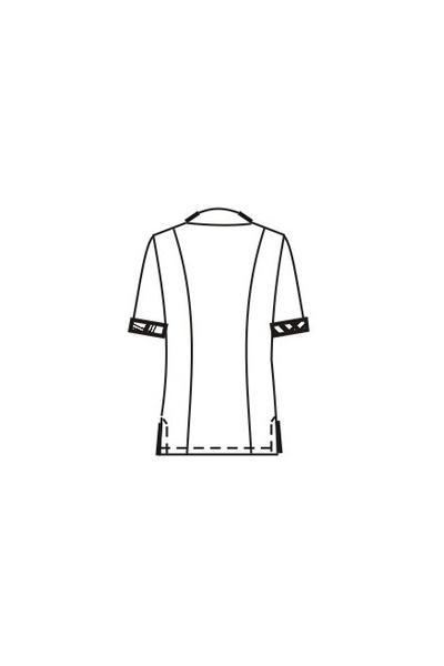 Куртка П4в