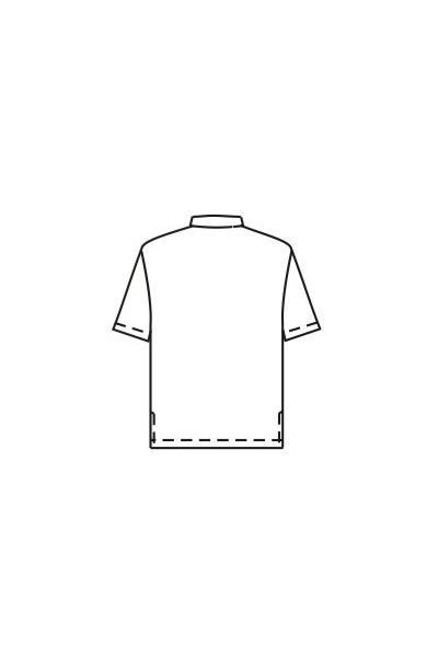 Рубашка П8