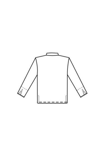 Рубашка П8а