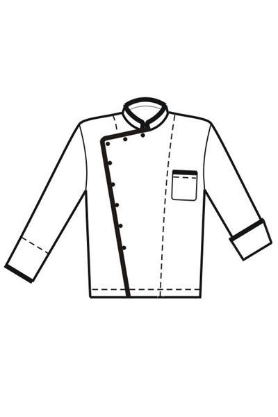 Куртка П9