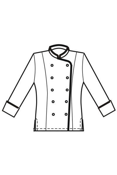 Куртка П10