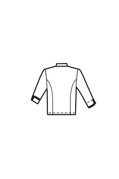 Куртка П16а
