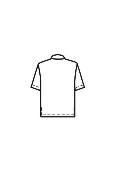 Рубашка П24