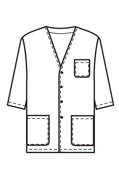 Рубашка П25
