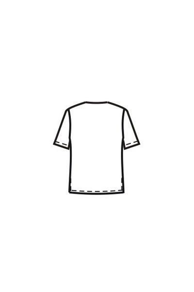 Рубашка П27