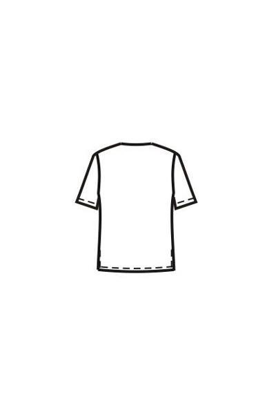 Рубашка П27а