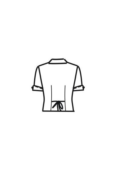 Блуза Б14