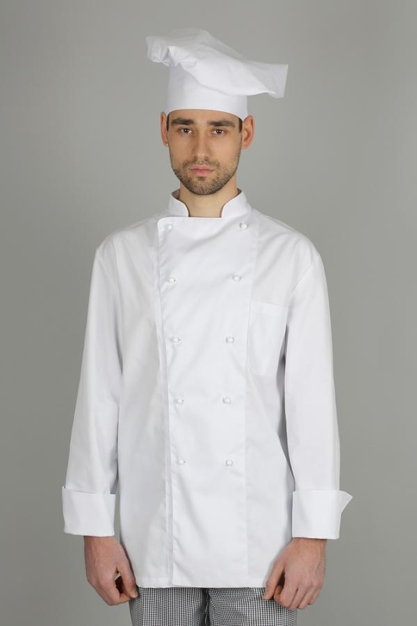 Поварская куртка П1