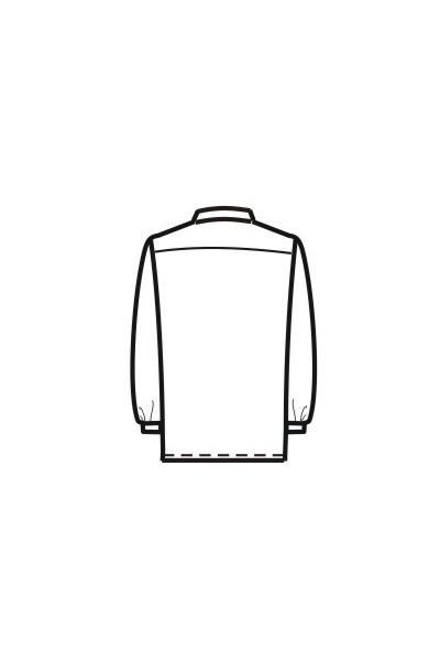Рубашка Р Обломов