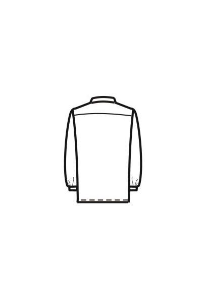 Рубашка Р1а