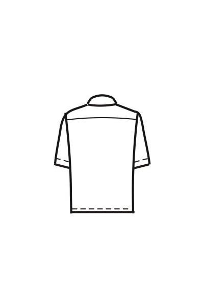 Рубашка Р5