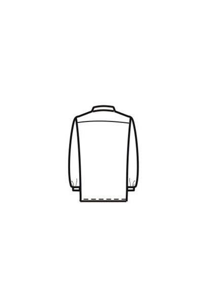 Рубашка Р3а