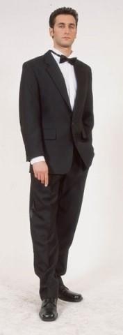 Пиджак К8