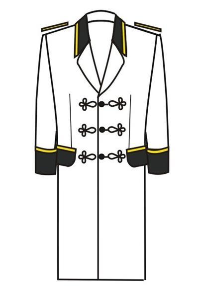 Пальто ПТ4
