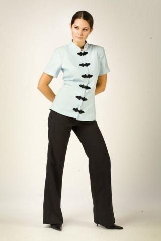 Блуза Кит Б3