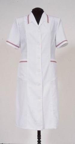 Медицинская одежда комплект 14