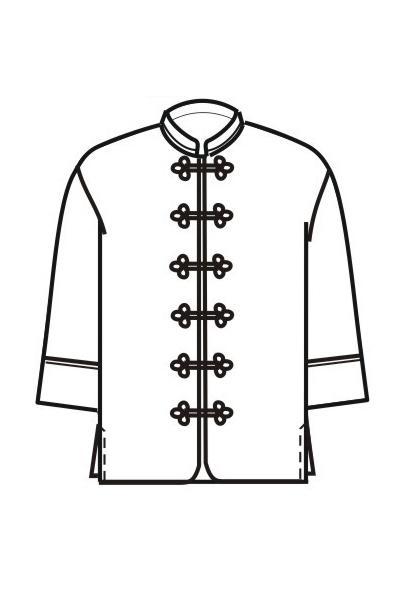 Куртка Кит_Ким4