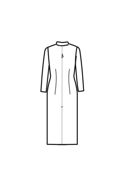 Платье Кит Пл2