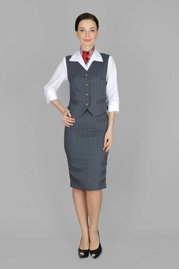 Униформа для гостиниц Комплект 1