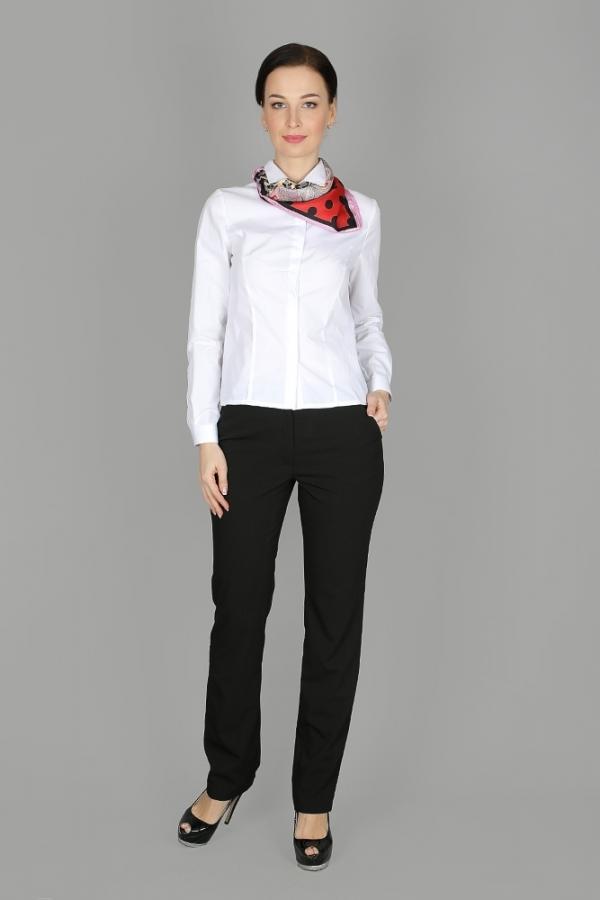 Одежда для менеджеров Комплект 13