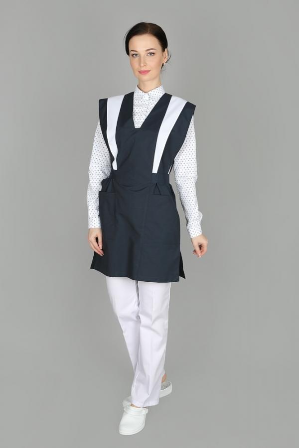 Одежда для горничных Комплект 5