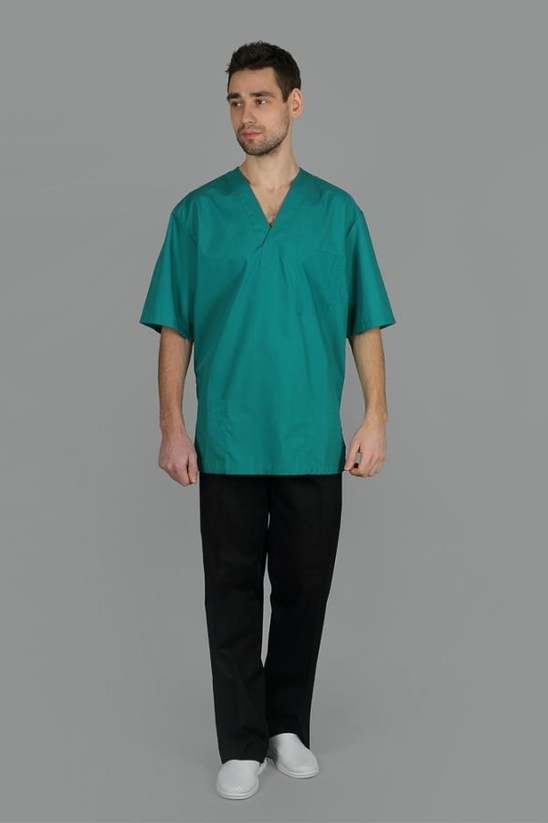 Медицинская одежда комплект 2