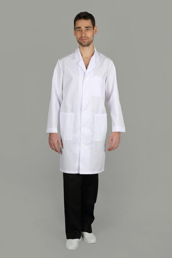Медицинская одежда комплект 5