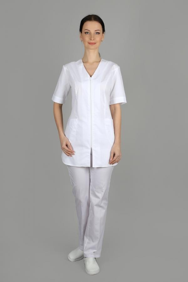 Медицинская одежда комплект 6