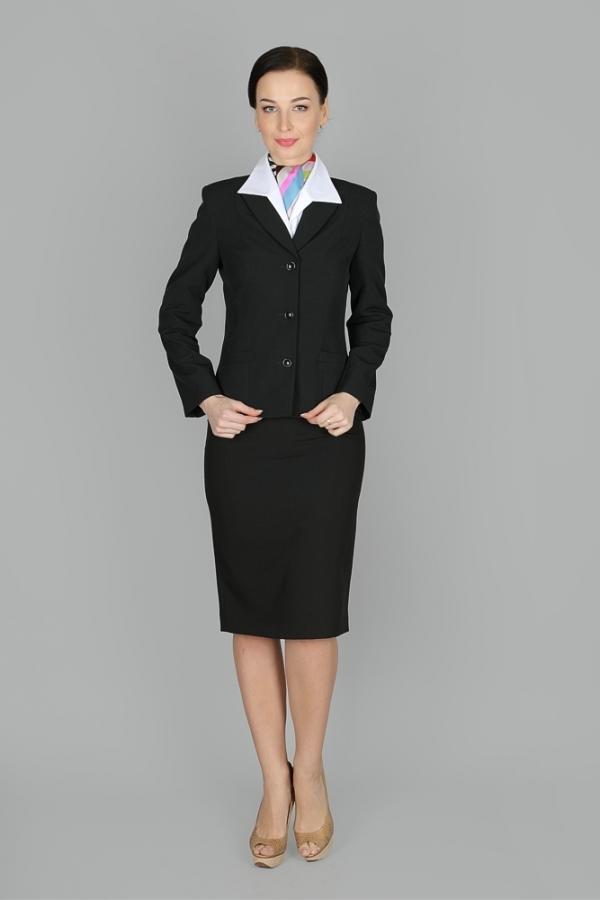 Одежда для менеджеров Комплект 10