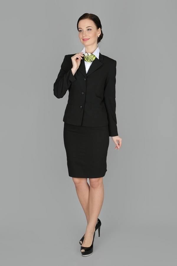 Одежда для менеджеров Комплект 11
