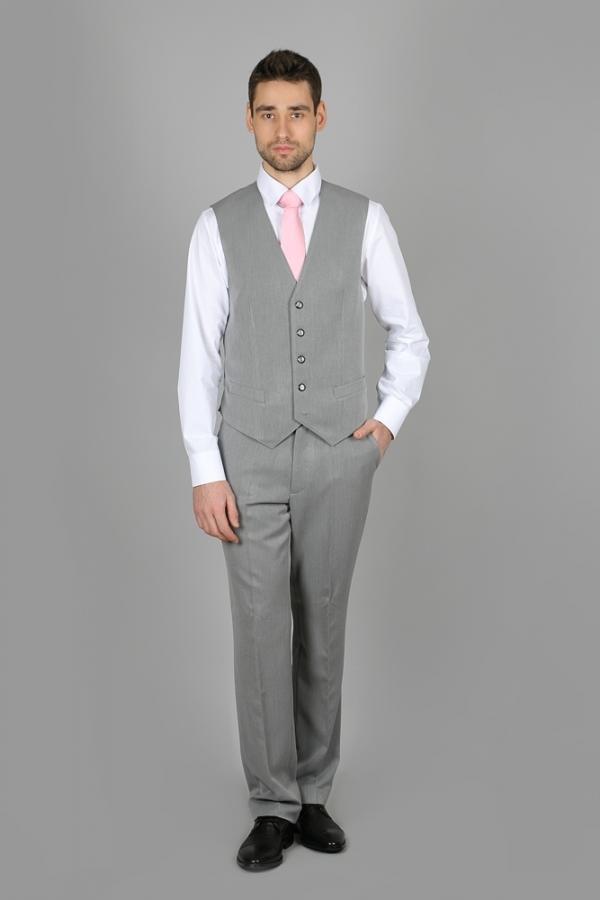 Одежда для менеджеров Комплект 12