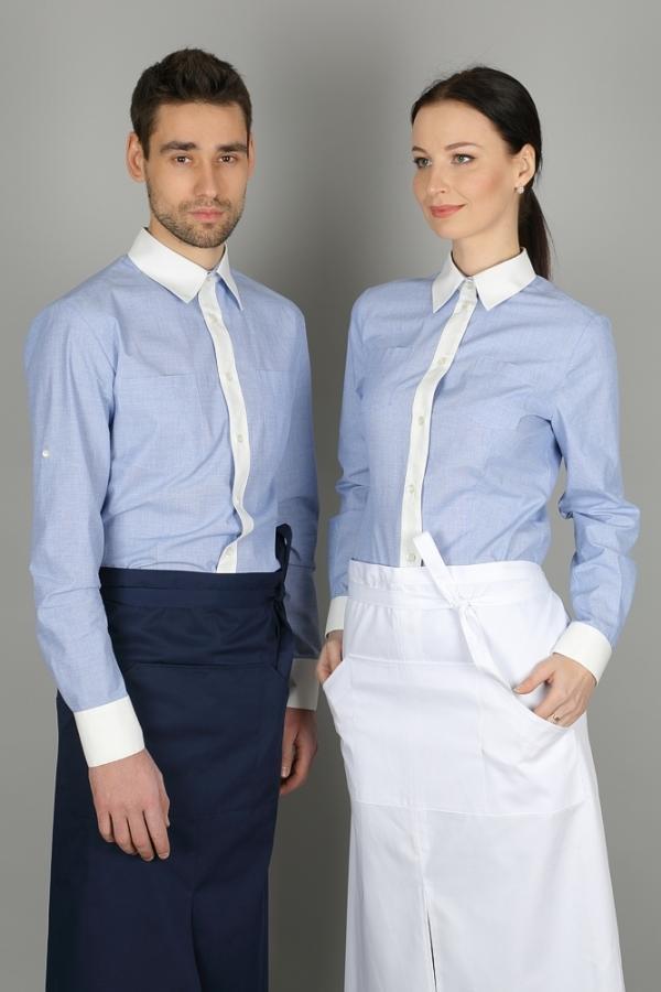 Одежда для официантов Комплект 3