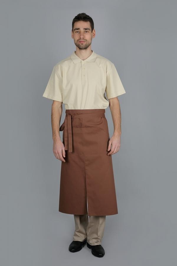 Униформа для официантов Комплект 11